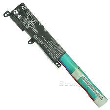 A31N1601 laptop battery for ASUS R541UA-RB51 F541UA R541UA X541SA X541SC X541UA