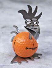 Golfball - Birdie · für Garten und Wohnung