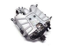 VW Touareg Audi A4 8K A5 8T A6 A7 3.0 TFSI Kompressor Supercharger 06E145601AN