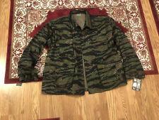 3X New Men��s Camouflage Rothco Shirt Hunting SALE $39.99