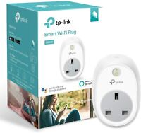TP-LINK Kasa HS100 Smart Plug Wireless Smart Socket Remote Control Timer Switch