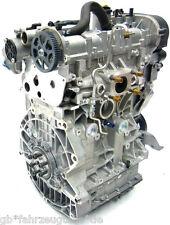 VW Golf 7 VII 5G 1.4 GTE Hybrid CUK CUKB Original Motor erst 8900 Km Bj.2015