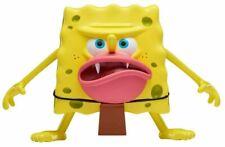 SpongeBob Squarepants Masterpiece Meme SPONGEGAR Series 1 Figure NEW IN BOX