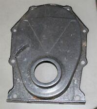 Original Mopar 1967-72 Big Block Hemi Timing Chain Cover NICE