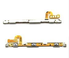 Samsung galaxy Note 8 N950 nappe bouton touche volume up down button flex cable