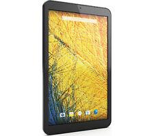 Quad Core Expandable Memory Tablets & eBook Readers