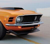 Mustang Ford Built Model Car Dragster Drag Race Hot Rod1 18 24GT40f150 1966 1967
