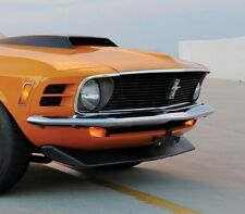 Mustang 1970 A Ford Built 1 GT 24 Drag Race 12 Vintage Sport T 40 Car 25 Model