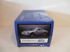 ( GOL ) 1:18 Kyosho Renault Alpine A110 1600SC 1974 NEU OVP
