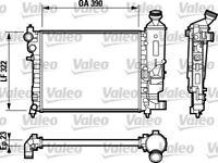 VALEO 732807 Radiateur pour Citroen Saxo