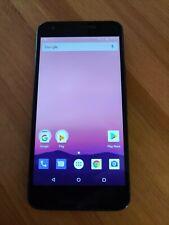 Nexus 5X 32 GB Simlockfrei mit Handyhülle