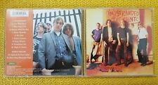 The Saints - (I'm) Stranded #811 - CD: neuwertig