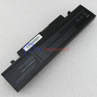 5200mah Battery For Samsung NP-X418 NP-X420 X520 Q328 AA-PB1VC6W AA-PB1VC6B/E