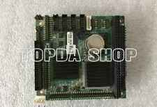 1pc Used Funeral 1004230006131P industrial Mainboard
