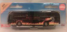 SIKU Coach Tour Bus 1 87 Scale Diecast Vehicle 1624