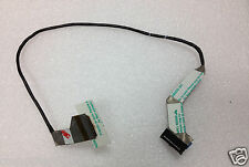 New OEM Dell Vostro 3700 LCD Cable 50.4RU01.001 FWGVX 0FWGVX