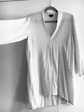 phase eight tunic size L