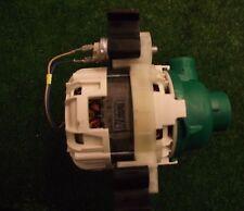 Dishwasher ELECTROLUX ESL6370RO CIRCULATION PUMP MOTOR