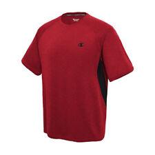 Camiseta / Polera