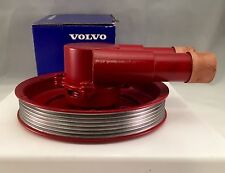 Volvo Penta Raw Water Pump 21214599 3812693 3862482 3857202 4.3 5.0 5.7 OEM V8