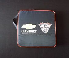 2005 ALL STAR GAME  CHEVROLET  Seat Cushion  DETROIT TIGERS