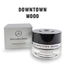 Mercedes Fragrance Replacement Air Freshener DownTown C E GLC GLE CLS S Class