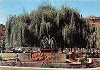 BG5016 parc du casino spa  belgium