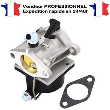 Carburateur pour Tecumseh 640065 640065A NEUF