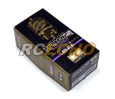 Tamiya RC Model Tblm-02s 2300kv 15.5t R/c Brushless Motor 02 (sensored) 54612