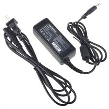 AC Adapter for 12V 3A ASUS N193 V85 R33030 Laptop Netbook Power4.8/1.7mm Supply