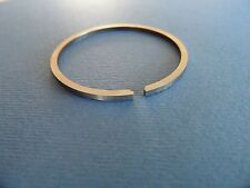 O.S. MAX 55 HZ / 61 SF / 61 RF / HANNO / REDLINE 56 - PISTON RING . Reproduction