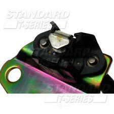 Engine Camshaft Position Sensor Standard PC628T
