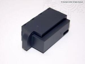 Compatible T3661 maintenance box  (C13T366100) for Epson