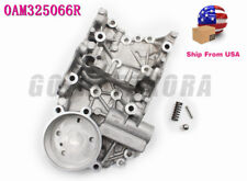 VALVEBODY ACCUMULATOR HOUSING FOR SKODA FABIA VOLKSWAGEN 0AM325066R OEM NEW