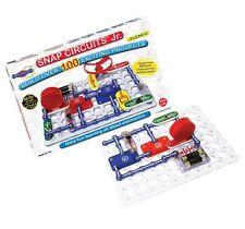 snap circuit for sale ebay rh ebay com
