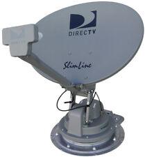 Winegard SK-SWM3 Trav'Ler (TM) Satellite Tv Antenna