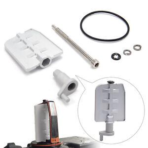 Verstelleinheit DISA Ventil Luftsteuerung Ansaugluft Reparatur für BMW 2.2 2.5