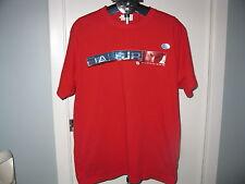 Dale Earnhardt Jr Budweiser T-Shirt