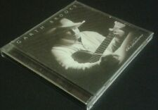 GARTH BROOKS - LOST: THE SESSIONS (CD, 2005, Pearl)