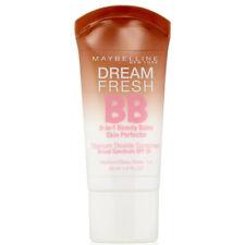 Maybelline Dream Fresh BB Cream Broad Spectrum 130 Medium/Deep - 1 fl. oz./30 ml