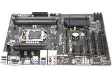Gigabyte Motherboard GA-Z87-HD3, LGA 1150, Intel Z87 Chipset, DDR3 Memory ATX