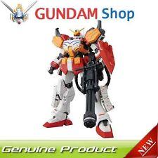 BANDAI MG W Endless Waltz 1/100 XXXG-01H Gundam Heavyarms EW MG Japan 173903