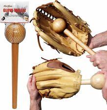 Hot Glove Mallet