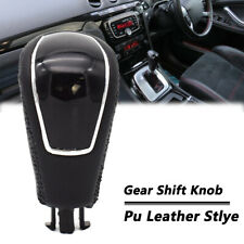 For Ford Mondeo Mk4 S-MAX Kuga Automatic Transmission Gear Shift Knob Lever