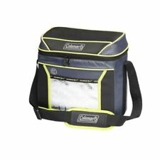 Coleman 24-Hour Xtreme 16 Can Soft Cooler Mini Esky + Warranty + Free Post