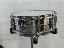 "Ludwig 5x14 supraphonic Snare drum - ""B - Stock"""