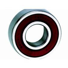 Roulement de roue 6906-2rs 30x47x9 Ntn 6906LLU