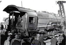 Pennsylvania Train Wrecks Vol 1 CD 1911-1930