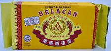 Quality Guaranteed Shrimp Paste & 6A Brand Belacan  - Buy 3 get 1 Free US Seller