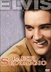 Dvd **PAESE SELVAGGIO** con Elvis Presley nuovo sigillato 1961